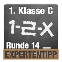 https://static.ligaportal.at/images/cms/thumbs/ktn/expertentipp/14/expertentipp-1-klasse-c.png