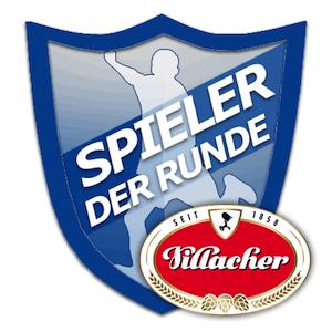 https://static.ligaportal.at/images/cms/thumbs/ktn/spieler-der-runde-villacher.png