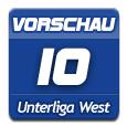https://static.ligaportal.at/images/cms/thumbs/ktn/vorschau/10/unterliga-west-runde.png