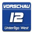 https://static.ligaportal.at/images/cms/thumbs/ktn/vorschau/12/unterliga-west-runde.png