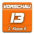 https://static.ligaportal.at/images/cms/thumbs/ktn/vorschau/13/2-klasse-b-runde.png