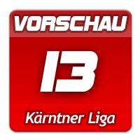 https://static.ligaportal.at/images/cms/thumbs/ktn/vorschau/13/kaerntner-liga-runde.png