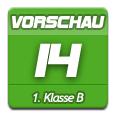https://static.ligaportal.at/images/cms/thumbs/ktn/vorschau/14/1-klasse-b-runde.png