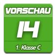 https://static.ligaportal.at/images/cms/thumbs/ktn/vorschau/14/1-klasse-c-runde.png