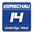 https://static.ligaportal.at/images/cms/thumbs/ktn/vorschau/14/unterliga-west-runde.png