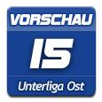 https://static.ligaportal.at/images/cms/thumbs/ktn/vorschau/15/unterliga-ost-runde.png