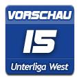 https://static.ligaportal.at/images/cms/thumbs/ktn/vorschau/15/unterliga-west-runde.png