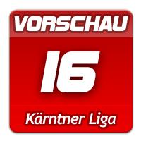 https://static.ligaportal.at/images/cms/thumbs/ktn/vorschau/16/kaerntner-liga-runde.png