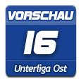 https://static.ligaportal.at/images/cms/thumbs/ktn/vorschau/16/unterliga-ost-runde.png