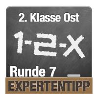 https://static.ligaportal.at/images/cms/thumbs/noe/expertentipp/07/expertentipp-2-klasse-ost.png