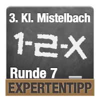 https://static.ligaportal.at/images/cms/thumbs/noe/expertentipp/07/expertentipp-3-klasse-mistelbach.png