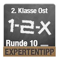 https://static.ligaportal.at/images/cms/thumbs/noe/expertentipp/10/expertentipp-2-klasse-ost.png