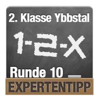 https://static.ligaportal.at/images/cms/thumbs/noe/expertentipp/10/expertentipp-2-klasse-ybbstal.png