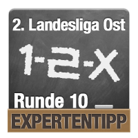 https://static.ligaportal.at/images/cms/thumbs/noe/expertentipp/10/expertentipp-2-landesliga-ost.png