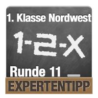 https://static.ligaportal.at/images/cms/thumbs/noe/expertentipp/11/expertentipp-1-klasse-nordwest.png
