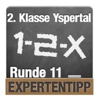 https://static.ligaportal.at/images/cms/thumbs/noe/expertentipp/11/expertentipp-2-klasse-yspertal.png