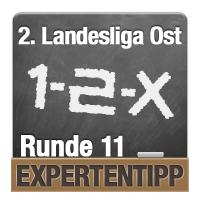 https://static.ligaportal.at/images/cms/thumbs/noe/expertentipp/11/expertentipp-2-landesliga-ost.png
