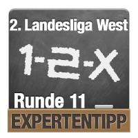 https://static.ligaportal.at/images/cms/thumbs/noe/expertentipp/11/expertentipp-2-landesliga-west.png