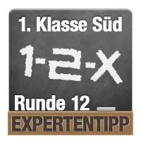https://static.ligaportal.at/images/cms/thumbs/noe/expertentipp/12/expertentipp-1-klasse-sued.png