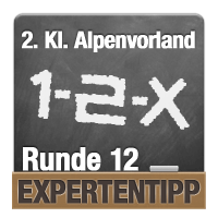 https://static.ligaportal.at/images/cms/thumbs/noe/expertentipp/12/expertentipp-2-klasse-alpenvorland.png