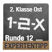 https://static.ligaportal.at/images/cms/thumbs/noe/expertentipp/12/expertentipp-2-klasse-ost.png