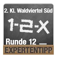 https://static.ligaportal.at/images/cms/thumbs/noe/expertentipp/12/expertentipp-2-klasse-waldviertel-sued.png