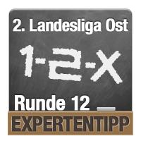 https://static.ligaportal.at/images/cms/thumbs/noe/expertentipp/12/expertentipp-2-landesliga-ost.png