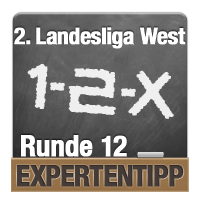 https://static.ligaportal.at/images/cms/thumbs/noe/expertentipp/12/expertentipp-2-landesliga-west.png