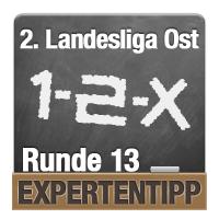 https://static.ligaportal.at/images/cms/thumbs/noe/expertentipp/13/expertentipp-2-landesliga-ost.png