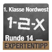https://static.ligaportal.at/images/cms/thumbs/noe/expertentipp/14/expertentipp-1-klasse-nordwest.png