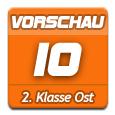 https://static.ligaportal.at/images/cms/thumbs/noe/vorschau/10/2-klasse-ost-runde.png