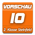 https://static.ligaportal.at/images/cms/thumbs/noe/vorschau/10/2-klasse-steinfeld-runde.png