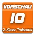 https://static.ligaportal.at/images/cms/thumbs/noe/vorschau/10/2-klasse-traisental-runde.png