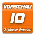 https://static.ligaportal.at/images/cms/thumbs/noe/vorschau/10/2-klasse-wachau-runde.png