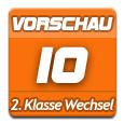 https://static.ligaportal.at/images/cms/thumbs/noe/vorschau/10/2-klasse-wechsel-runde.png