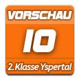 https://static.ligaportal.at/images/cms/thumbs/noe/vorschau/10/2-klasse-yspertal-runde.png