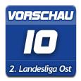 https://static.ligaportal.at/images/cms/thumbs/noe/vorschau/10/2-landesliga-ost-runde.png