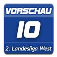 https://static.ligaportal.at/images/cms/thumbs/noe/vorschau/10/2-landesliga-west-runde.png