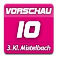 https://static.ligaportal.at/images/cms/thumbs/noe/vorschau/10/3-klasse-mistelbach-runde.png