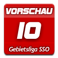 https://static.ligaportal.at/images/cms/thumbs/noe/vorschau/10/gebietsliga-sued-suedost-runde.png