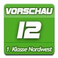https://static.ligaportal.at/images/cms/thumbs/noe/vorschau/12/1-klasse-nordwest-runde.png