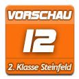 https://static.ligaportal.at/images/cms/thumbs/noe/vorschau/12/2-klasse-steinfeld-runde.png