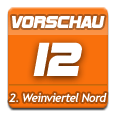 https://static.ligaportal.at/images/cms/thumbs/noe/vorschau/12/2-klasse-weinviertel-nord-runde.png