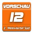 https://static.ligaportal.at/images/cms/thumbs/noe/vorschau/12/2-klasse-weinviertel-sued-runde.png