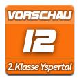 https://static.ligaportal.at/images/cms/thumbs/noe/vorschau/12/2-klasse-yspertal-runde.png