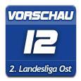 https://static.ligaportal.at/images/cms/thumbs/noe/vorschau/12/2-landesliga-ost-runde.png