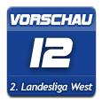 https://static.ligaportal.at/images/cms/thumbs/noe/vorschau/12/2-landesliga-west-runde.png