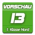 https://static.ligaportal.at/images/cms/thumbs/noe/vorschau/13/1-klasse-nord-runde.png