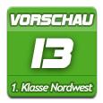 https://static.ligaportal.at/images/cms/thumbs/noe/vorschau/13/1-klasse-nordwest-runde.png