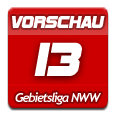 https://static.ligaportal.at/images/cms/thumbs/noe/vorschau/13/gebietsliga-nordwest-waldviertel-runde.png